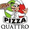 Pizzeria Quattro Pisz