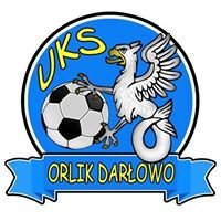 UKS Orlik Darłowo