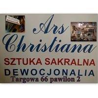 ARS Christiana- Targowa