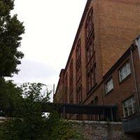 Gustav Falke Grundschule