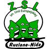 Zespół Szkół Leśnych w Rucianem-Nidzie