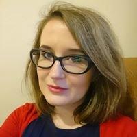 Elżbieta Skrzypiec - psycholog i certyfikowany psychoterapeuta CBT