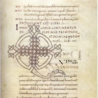 Pracownia Studiów nad Architekturą i Sztuką Wczesnośredniowieczną IHS UJ