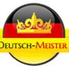 Szkoła Jezyka Niemieckiego Deutsch- Meister
