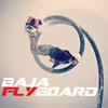 Baja Flyboard