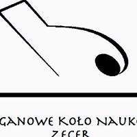 """Organowe Koło Naukowe """"Zecer"""""""