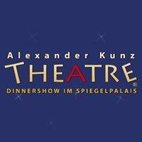 Alexander Kunz Theatre