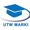 Uniwersytet Trzeciego Wieku w Markach