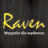 Raven Fishing Polska