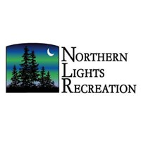 Northern Lights Recreation