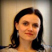 Psycholog, Psychoterapeuta - Kraków