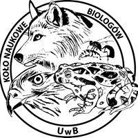 Koło Naukowe Biologów