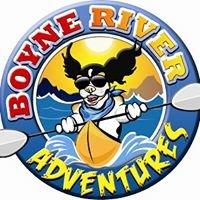 Boyne River Adventures
