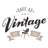 Save As Vintage Berlin