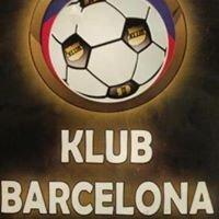 Klub Barcelona