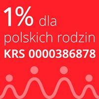 Fundacja Rodzin Polskich im. św. Jana Pawła II