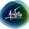 Arobella - Freizeitbad und Saunalandschaft
