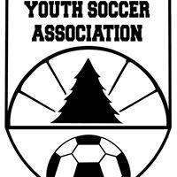 Petoskey Youth Soccer Association