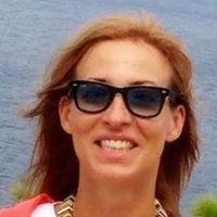 Psychiatra Karolina Gattner