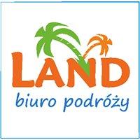 Biuro Podróży Land