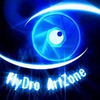 Flydro artzone