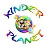 Kinder Planet - Atrakcje na imprezy