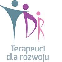 Gabinet Psychoterapii Terapeuci dla rozwoju