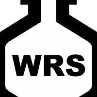 WRS IChiP PW