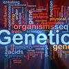Sekcja Genetyczna SKNB UŁ