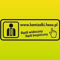 Kamizelki.Hexo.pl