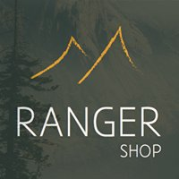 RANGER-SHOP.de