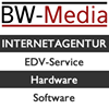 BW-Media GmbH Ottweiler   Webdesign   IT-Service   Softwareentwicklung