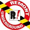 Remont Underground