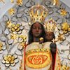 Zgromadzenie Sióstr Matki Bożej Loretańskiej