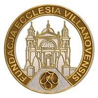 Fundacja Ecclesia Villanovensis