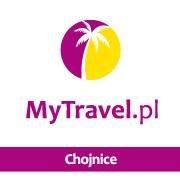 Biuro podróży MyTravel Chojnice