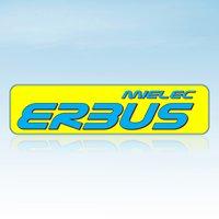 Agencja Turystyczna ERBUS