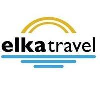 Biuro Podróży Elkatravel