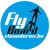Flyboard vlaanderen