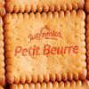 Jutrzenka Petit Beurre