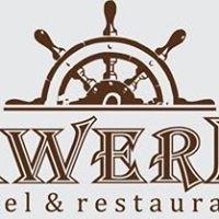 Restauracja Taverna