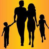 Drabužiai Visai Šeimai Prienuose