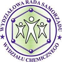 Wydziałowa Rada Samorządu Wydziału Chemicznego PŁ