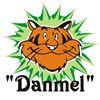 """""""Danmel"""""""