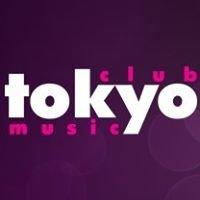 Tokyo Club