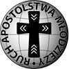 Ruch Apostolstwa Młodzieży Archidiecezji Przemyskiej