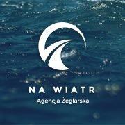 Na Wiatr Agencja Żeglarska