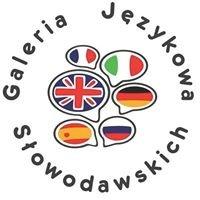 Słowodawscy