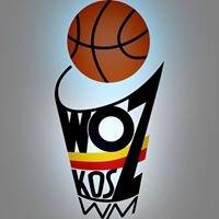 WOZKosz WM - Warszawski Okręgowy Związek Koszykówki Województwa Maz