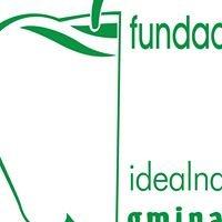 Fundacja Idealna Gmina